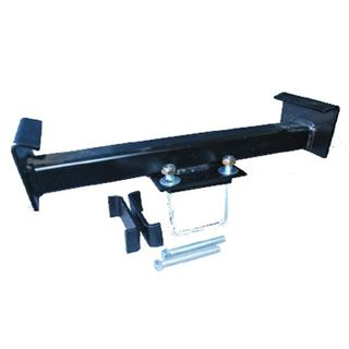 Picture of Boat Trailer Adapter to suit Weight Distribution hitch Kit