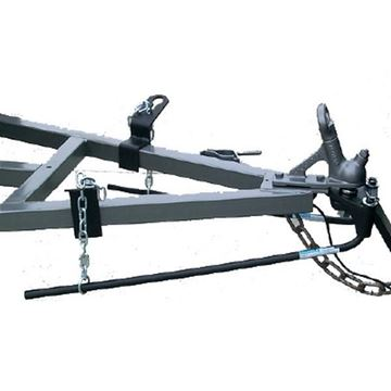Picture of Hayman Reese 180LB Mini Weight Distribution Kit
