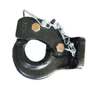 Picture of Hayman Reese 8 tonne Pintle Hook