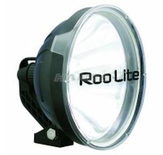Picture of Roo lite spotties