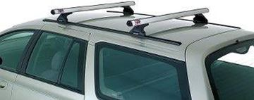 Picture of Rola Heavy Duty Roof racks