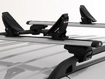 Picture of Rola Kayak holders