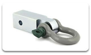 Picture of Dobinsons Bow recovery hitch