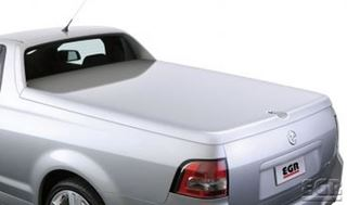 Picture of EGR Hard Lid (1 Piece ) - Holden Commodore ute VE