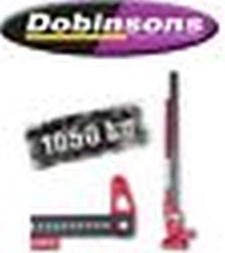 Picture of Dobinsons 4x4 hi-lift jack