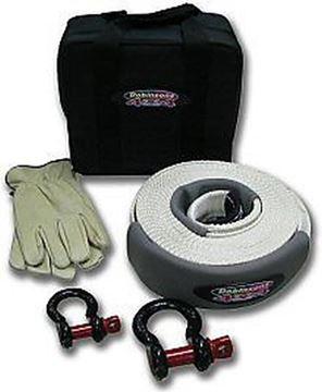 Picture of Dobinsons 4x4 snatch strap kit