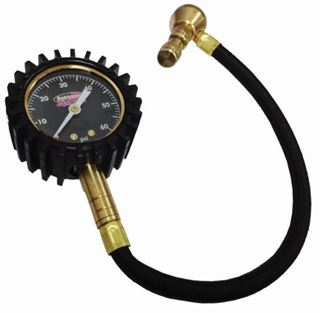Picture of Dobinsons 4X4 Rapid tyre deflator