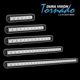 Picture of Dura Vision LED Light bars