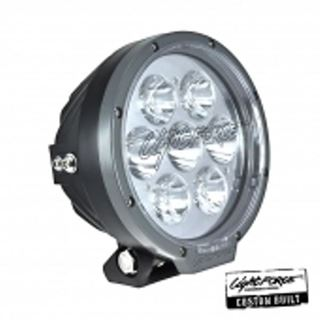 Picture of LIGHTFORCE LED 180