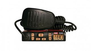 Picture of GME TX3100 UHF