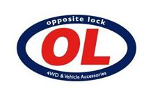 Picture for manufacturer Opposite Lock