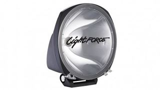 Picture of Lightforce 50W HID 5000K Single