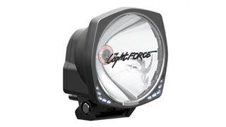 Picture of Lightforce 12V 35W HID 4200K Single