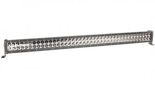 Picture of Lightforce 40Inch 1046MM Dual Row Dual Wattage LED Light Bar