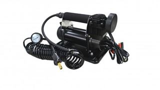 Picture of Opposite Lock Air Compressor - Small
