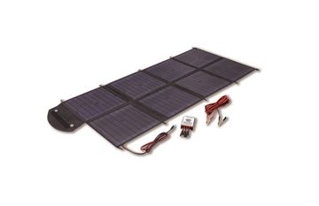 Picture of Solar Blankets