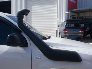 Picture of Safari Snorkel Volkswagen Amarok