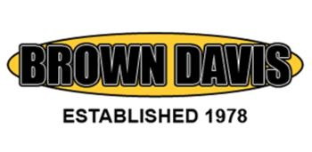 Picture for manufacturer Brown Davis