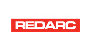 Picture for manufacturer Red Arc