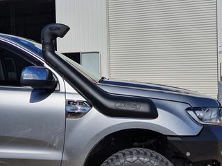 Picture of Safari Snorkel - PX MK3 Ranger